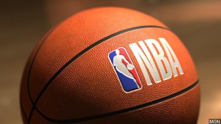 Coronavirus Vs NBA
