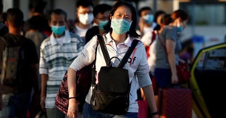 Lessons To Learn From Singapore & South Korea In Handling Coronavirus Outbreak