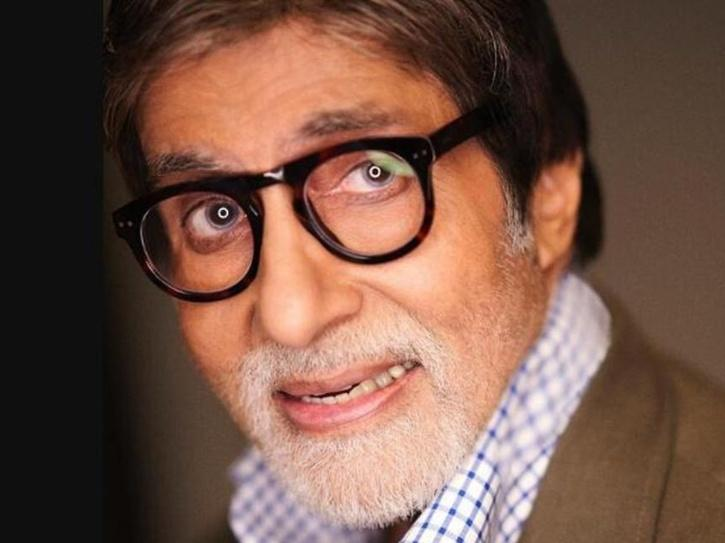 Railways Is Considering To Convert Train Coaches Into Isolation Wards! Big B Suggested The Same