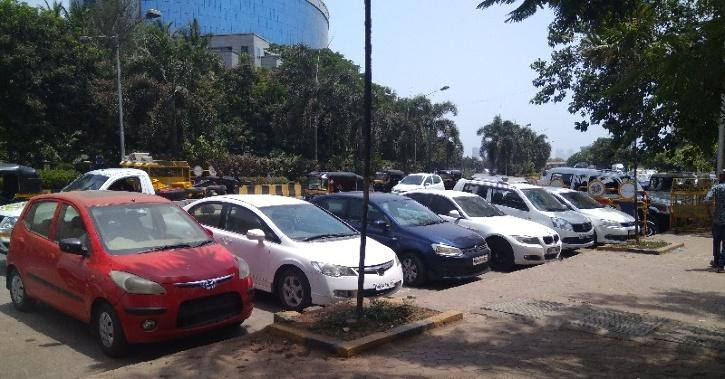 Car insurance premium