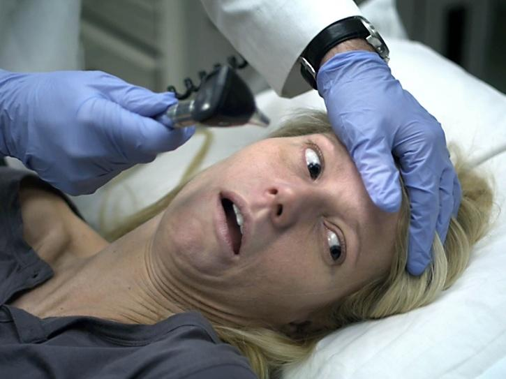 Fans Think 2011 Film Contagion Predicted Coronavirus Pandemic, Writer Says He Knew It