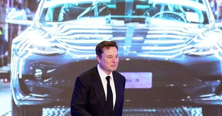 Elon Musk, Affordable Electric Car, Affordable EV, Tesla Hatchback, Tesla News, Twitter, Technology News, EV News, Auto News