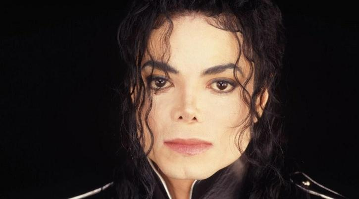 Michael Jackson: celebrities who have weird things named after them