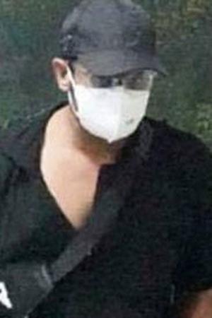 Celebrities Take Coronavirus Precautions, Ramayan Turns 33 & More From Entertainment