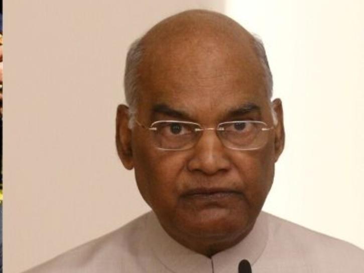 president-ram-nath-kovind-justice-ranjan-gogoi-5e7093526c3f9