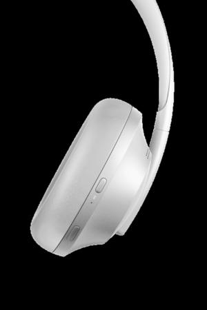 Qualcomm bluetooth earbud chipset