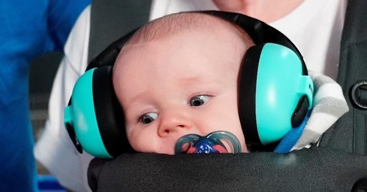 Free Audible Audiobooks