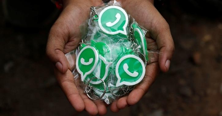 WhatsApp Status Video Length