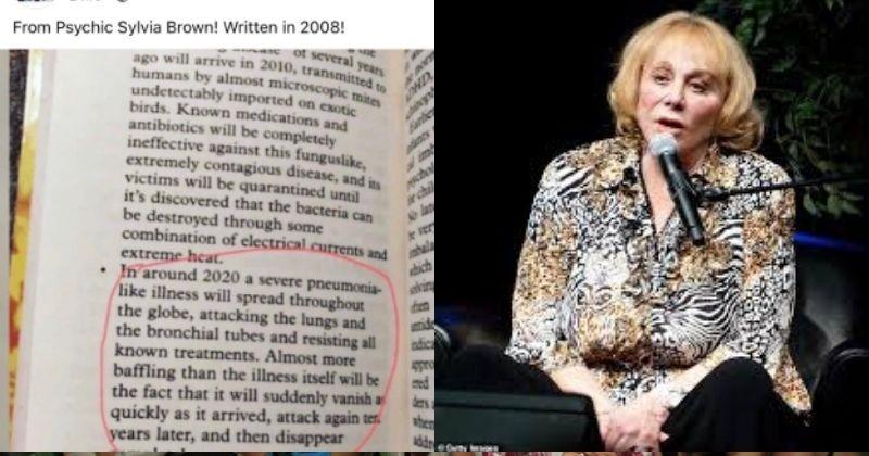 u0026 39 end of days u0026 39   in a book written 12 years ago a psychic