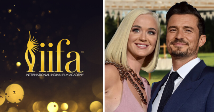 IIFA Awards Gets Postponed, Katy Perry-Orlando Bloom Put Wedding On Hold Amid Coronavirus Scare