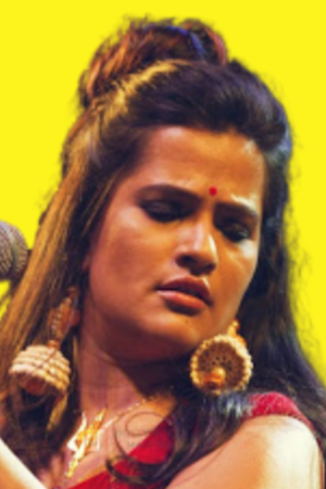 Music To Gender Bias, Sona Gets Candid On Everything She Has Deployed Her Fearless Voice To