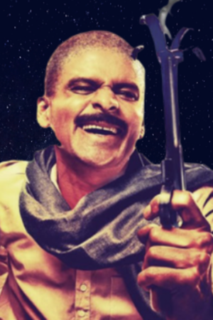 To Kill Boredom During Lockdown, I Watched Gangs of Wasseypur 1. Here Are 71 Thoughts I Had