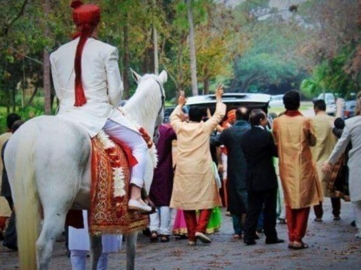 wedding-45-5e7da55e9d4db