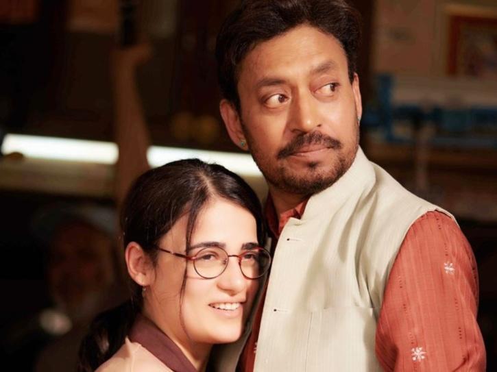 Award Shows Called Off, Angrezi Medium To Re-Release: Bollywood Loses 400 Crore To Coronovirus