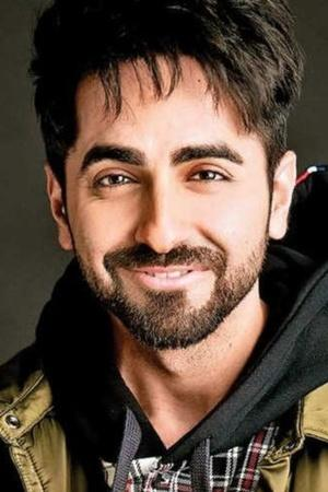 Ayushmann Khurrana Pens A Poem On How Coronavirus Lockdown Is Affecting People Of Low-Income Groups