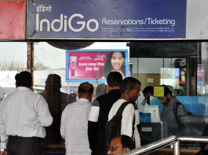 IndiGo, Vistara, SpiceJet, Air India, Coronavirus, Coronavirus Travel, Aviation Industry