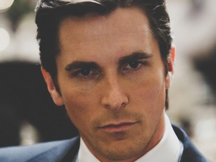 Christian Bale Joins Marvel, Will Play Villain In Chris Hemsworth