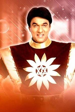 Doordarshan Is Bringing Back The Golden Era Of TV! Here Are All The Shows That Are Returning