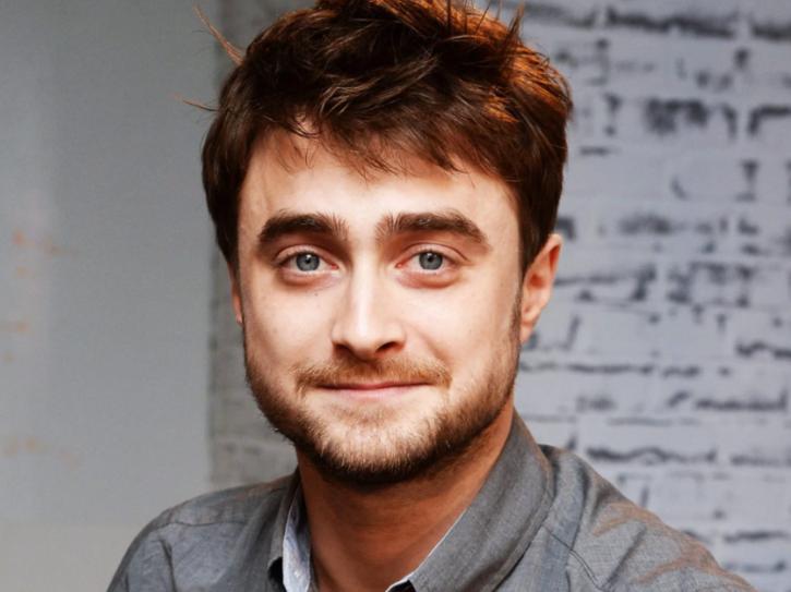 Daniel Radcliffe coronavirus fake news BBC.