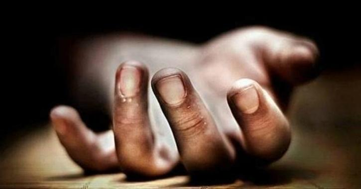 NEET Aspirant Dies, NEET Aspirant Suicide, NEET Date, NEET Aspirant Tamil Nadu, Tamil Nadu NEET Protest
