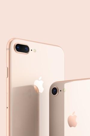 iPhone 9, iPhone 9 Plus