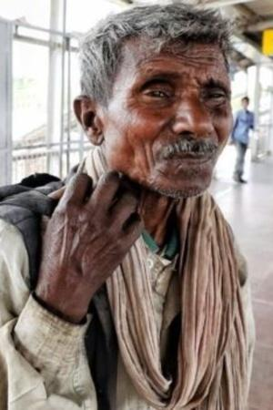 labour india