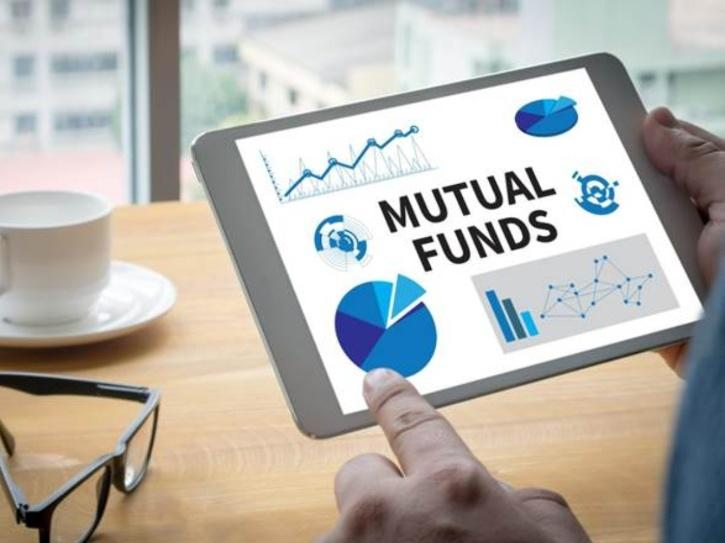 mutual-fund-