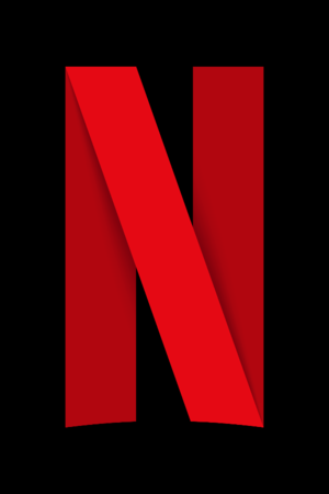 Netflix Sets Up $100 Million Coronavirus Relief Fund For Workers Affected By Suspended Shoots