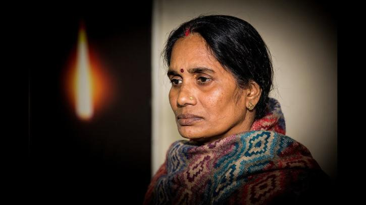 Nirbhaya Case: Delhi Court Defers Hanging Of 4 Death Row Convicts Till Further Order