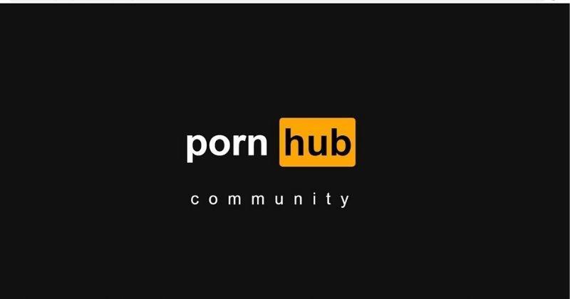 Pornhub Handpicked