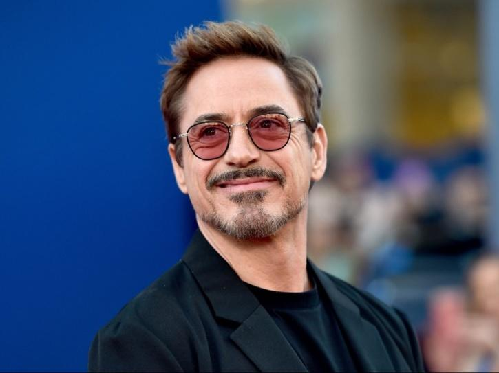 Robert Downey Jr Is Reportedly Considering To Return As Iron Man But He Has A Few Conditions!