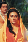 Fans Get Nostalgic Rewatching Ramayan, Doordarshan To Also Re-Telecast Circus & Byomkesh Bakshi