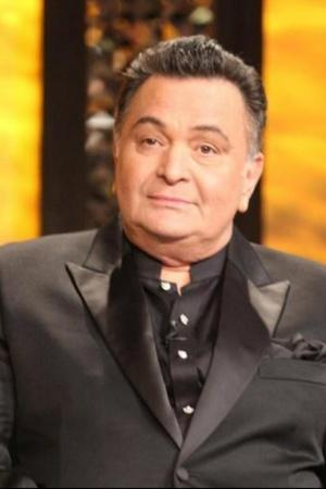 Rishi Kapoor Urges Govt To Open Liquor Stores In Evening, Says