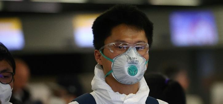 The total number of coronavirus cases has touched to 8,162 in South Korea with at least 75 deaths. The country has reported the highest number of cases in Asia after China. The 61-year-old woman is thought to have caused the rapid rise in cases.