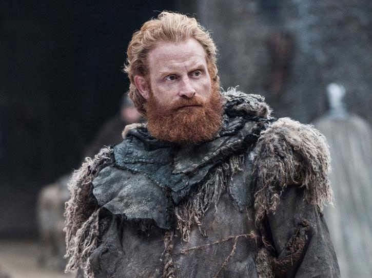More Celebs Fall VictimTo Covid-19! Game Of Thrones