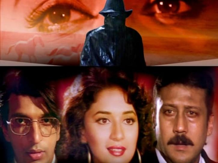100 Days: Underrated Bollywood/Hindi Movies From The