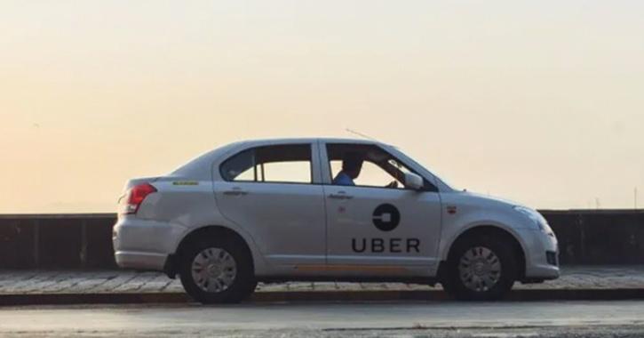 Uber, Ola COVID 19 Precautions