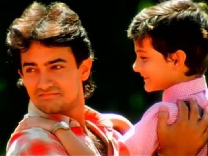 Akele Hum Akele Tum: Underrated Bollywood/Hindi Movies From The