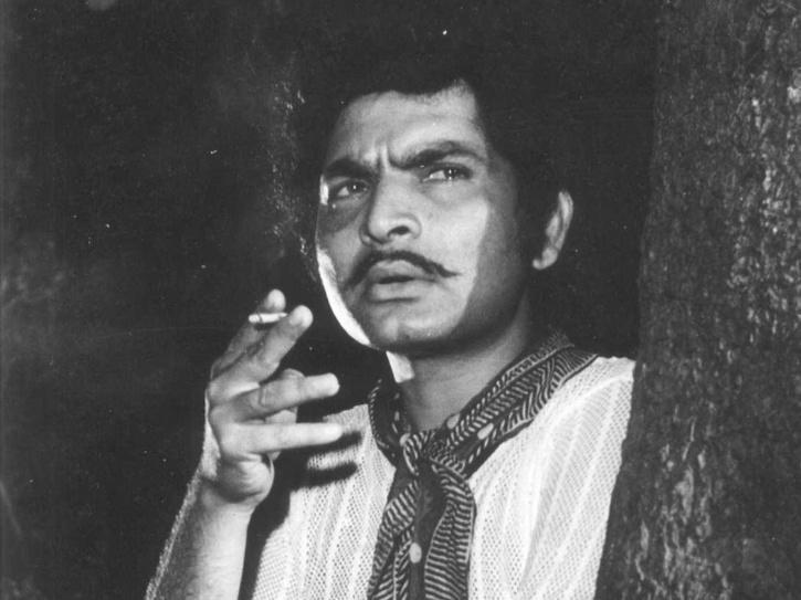 Asrani: Bollywood sidekicks who never got their due.