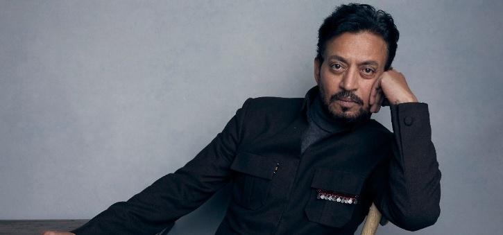 Movies That Prove Irrfan Khan Was An Actor Par Excellence