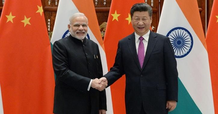Prime Minister Narendra Modi on Tuesday said that India will use its vaccine production and distribution capacity to help the world fight the coronavirus (Covid-19) pandemic. The prime minister was speaking at the 20th summit of SCO Council of Heads of St