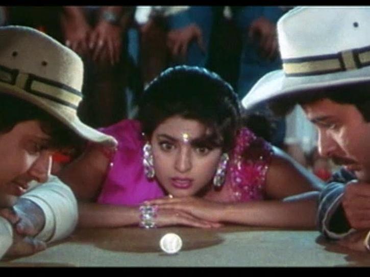 Deewana Mastana: Underrated Bollywood/Hindi Movies From The