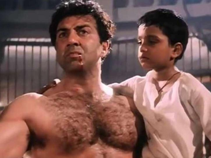 Ghatak: Underrated Bollywood/Hindi Movies From The