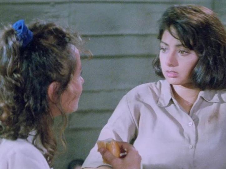 Gumrah: Underrated Bollywood/Hindi Movies From The