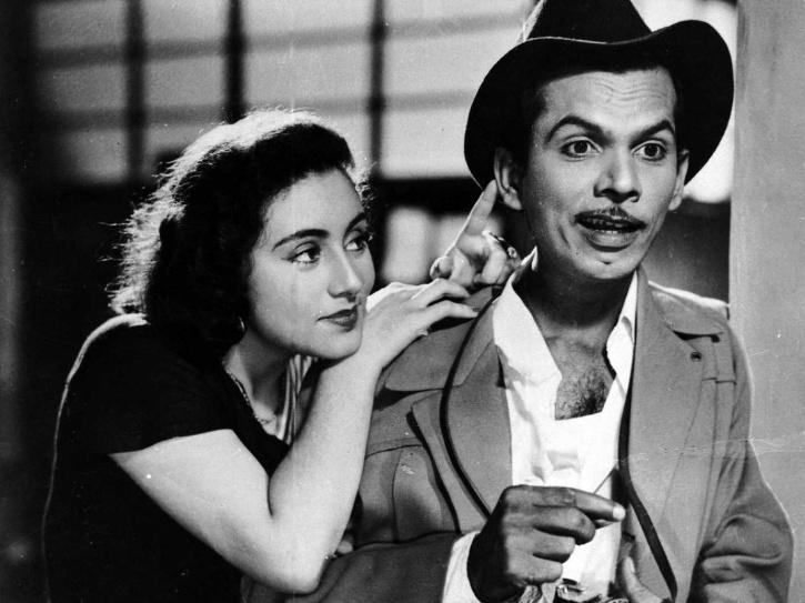 Johnny Walker: Bollywood sidekicks who never got their due