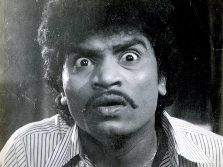 Johny Lever: Bollywood sidekicks who never got their due