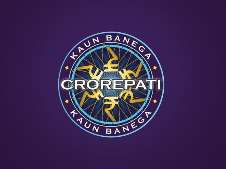 Kaun Banega Crorepati 12: Amitabh Bachchan shoots from home.