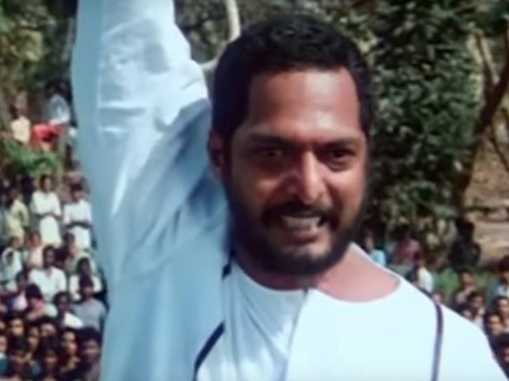 Krantiveer: Underrated Bollywood/Hindi Movies From The