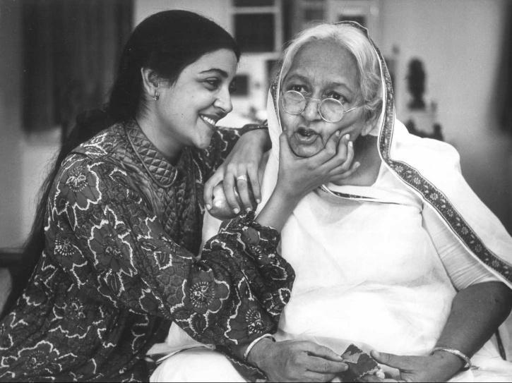 Leela Mishra: Bollywood sidekicks who never got their due