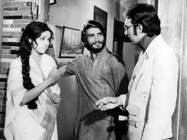 Bollywood sidekicks who never got their due: Mac Mohan